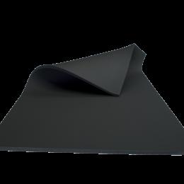 Armaflex® XG Kältekautschuk Endlosplatten