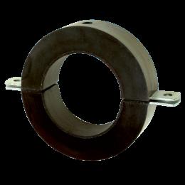 ISO-Schellen Typ170EX