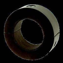 ISO-Schellen Typ175EX