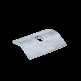 MPT-Trägerplatten