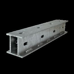 MPT-Tragprofilverbinder