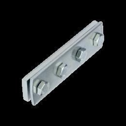 MPC-Schienenverbinder