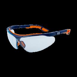 Schutzbrille UVEX