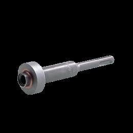 Setzwerkzeuge für Gasbeton-Hinterschnittanker
