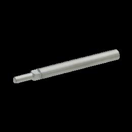 Setzwerkzeuge für Stahldübel