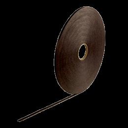 Vorlegeband